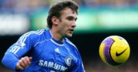 Andriy Shevchenko: An expensive mistake by Chelsea