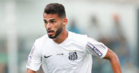 Thiago Maia: Wanted by Chelsea