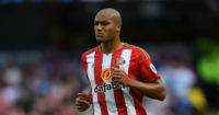 Younes Kaboul: Completes Hornets switch
