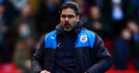 David Wagner: Huddersfield boss