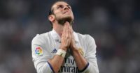Gareth Bale: Set to be handed a new contract
