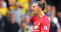 Zlatan Ibrahimovic: He likes to talk and you'd better listen