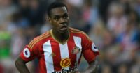 Joel Asoro: Highly-rated prospect
