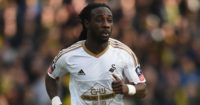 Marvin Emnes: Moves to Blackburn