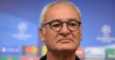 Claudio Ranieri: Happy with another Foxes triumph