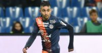 Ryad Boudebouz: Now making waves in Ligue 1