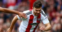 Scott Hogan: Joins Aston Villa