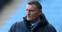 Tony Mowbray: New Rovers boss