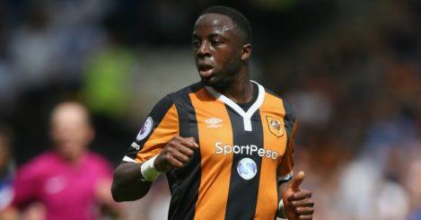 Adama Diomande: Receives ban for Bristol incident