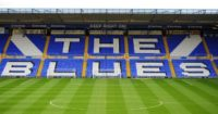 Birmingham City: Have new owners