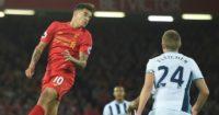 Darren Fletcher: Midfielder not taken by Liverpool