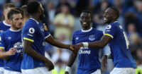 Lukaku and Bolasie: Premier League's most deadly duo?