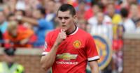 Michael Keane: Linked with United return