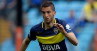 Rodrigo Bentancur: Juventus move imminent