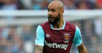 Simone Zaza: Linked with AC Milan switch