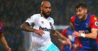 Simone Zaza: Ends West Ham nightmare