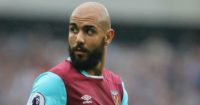 Simone Zaza: Clause in his contract after 10 games