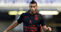 Younes Belhanda: Linked with Everton