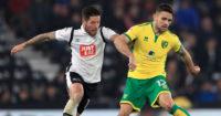 Under pressure: Alex Neil under pressure after Norwich defeat