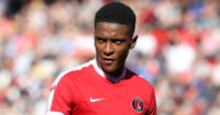 Ezri Konsa: Attracting Premier League interest