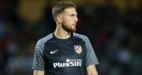 Jan Oblak: Tipped for Arsenal move