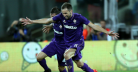 Milan Badelj: Midfielder impressing for Fiorentina