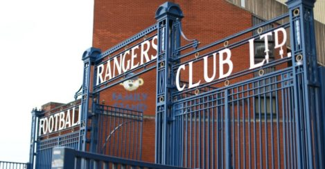 Billy Gilmour: Chased by Prem clubs