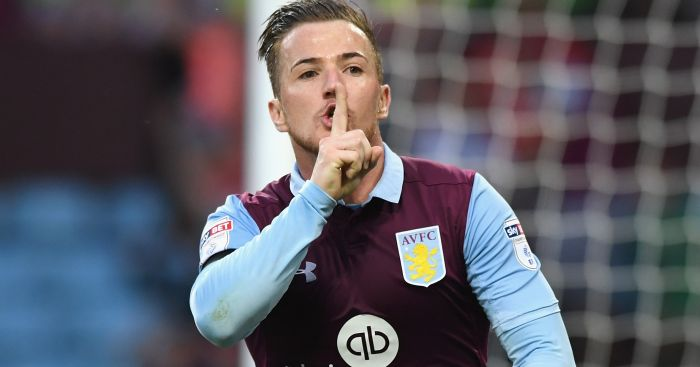 Ross McCormack: Joined Forest on loan