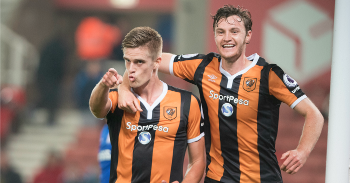 Will Keane: Missing for the rest of the season