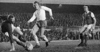 Ajax: See 44-year record broken