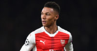 Kieran Gibbs: Arsenal reportedly yet to open contract talks