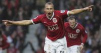 Henrik Larsson: Lifts lid on illustrious career