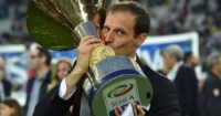 Max Allegri: Possible Arsene Wenger replacement