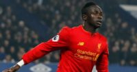 Sadio Mane: Agent rejects money claims