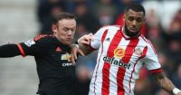 Yann M'Vila: In action last season