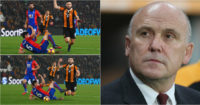Mike Phelan: Misguided comments