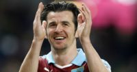 Joey Barton: Has hearing delayed