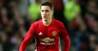 Ander Herrera: New contract in the pipeline?