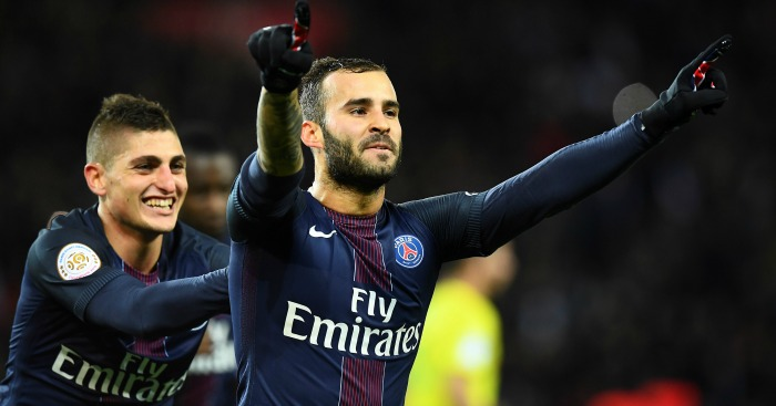 Jese Rodriguez: Turned down move to Boro