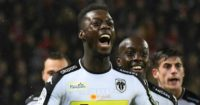 Nicolas Pepe: Linked with Liverpool