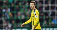 Marco Reus: Arsenal target