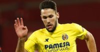 Alfonso Pedraza: Joins Leeds on loan