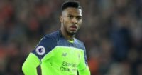 Daniel Sturridge: Late transfer scramble