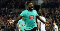 Darren Bent: Part of Derby turnaround