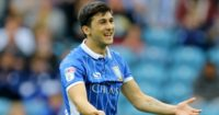 Fernando Forestieri: Has passion for Wednesday