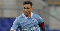 Lucas Biglia: Contract talks stalled amid Chelsea interest