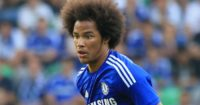 Izzy Brown: On loan at Huddersfield
