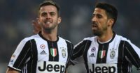 Juventus: Moving on after pogba
