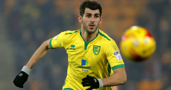 Image result for nelson oliveira
