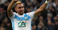 Dimitri Payet: Made second debut for Marseille on Tuesday